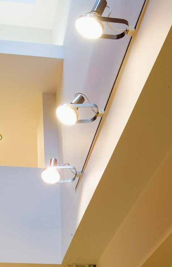 Wac lighting commercial applications wac lighting commercial 1 aloadofball Gallery