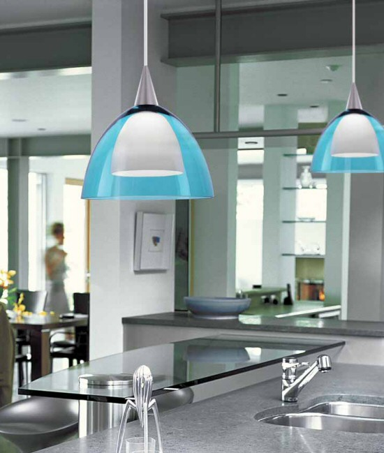 Wac Lighting Residential Applications