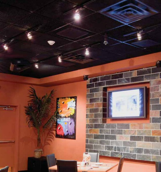 Wac lighting retail applications wac lighting retail 4 aloadofball Gallery