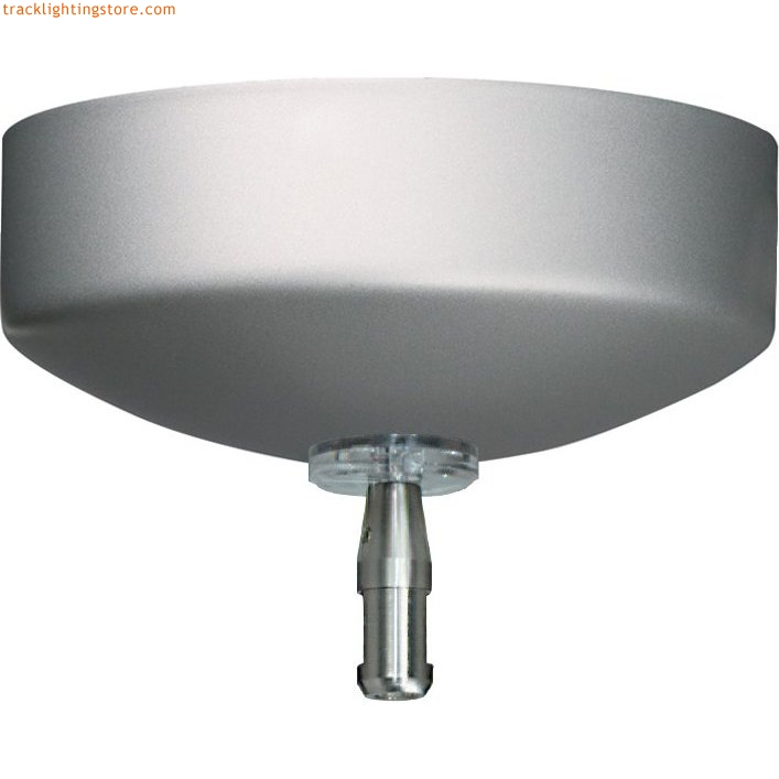 Track Lighting Maximum Length: Monorail Direct Feed Surface