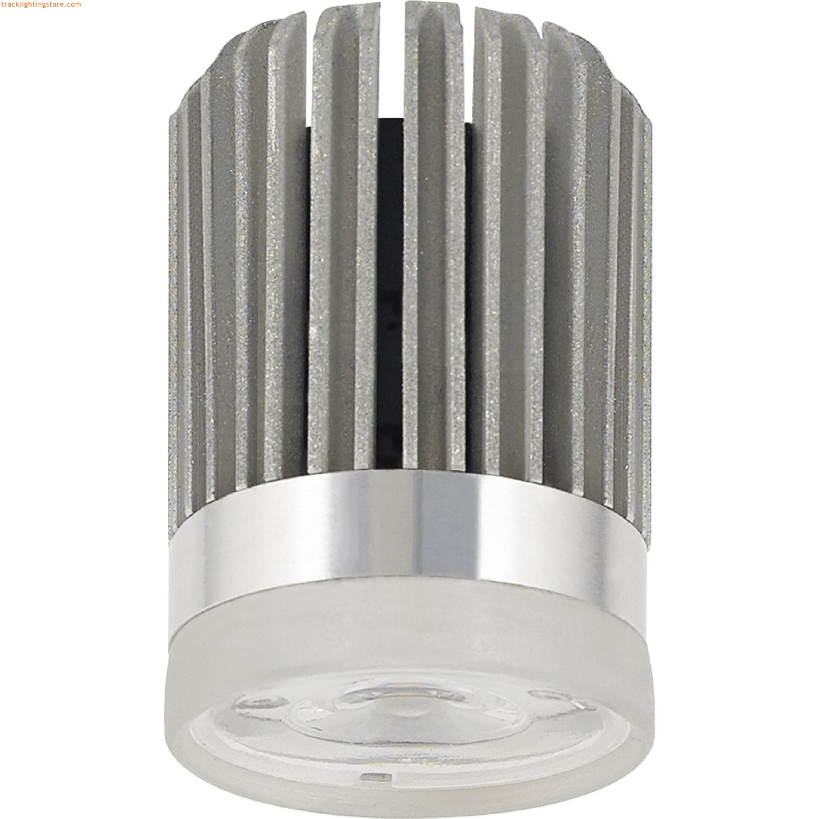 Replacement Pendant Track Lighting: SORAA LED Bi Pin Replacement Pendant