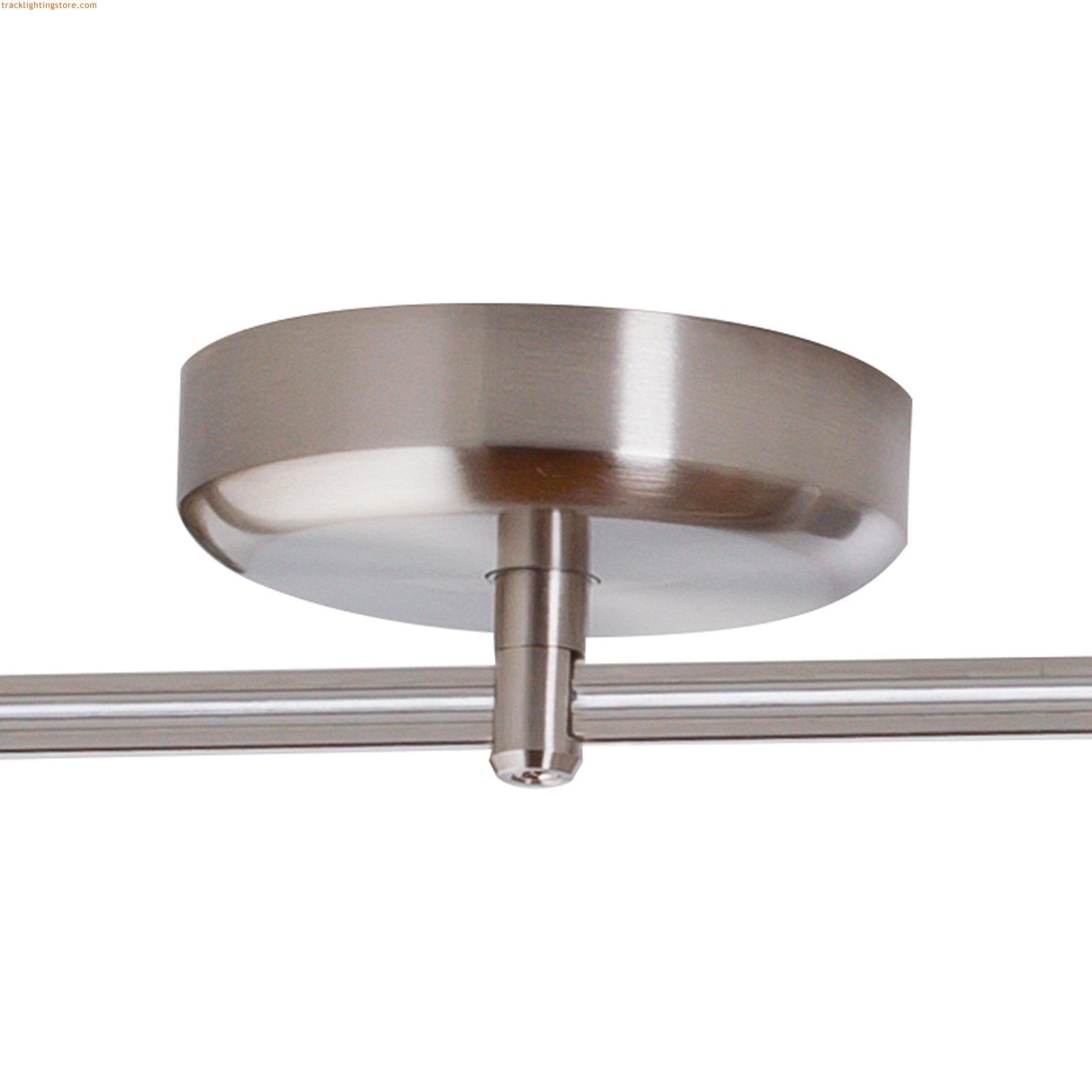 Transformer - Accessories Track Lighting: Tools