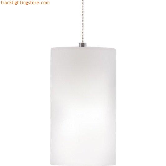White Pendant Track Lighting: Track Lighting Store