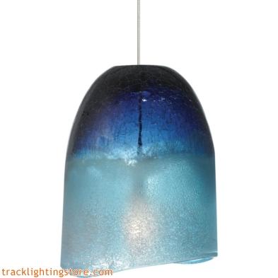 Chill Pendant - Blue
