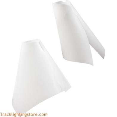 Flite Paper - MR11 White