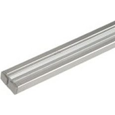 LBL Low Voltage Monorail - 47 Inch section