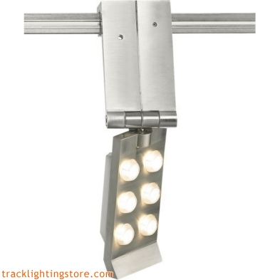Flip Head - LED 90 CRI 3000K - 25°
