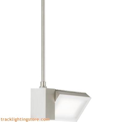 IBISS Head Flood Single - LED 2700k - Edge Lit