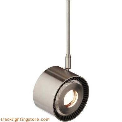 Iso Head - 80 CRI - 2700K - 20° Beam Spread - LED