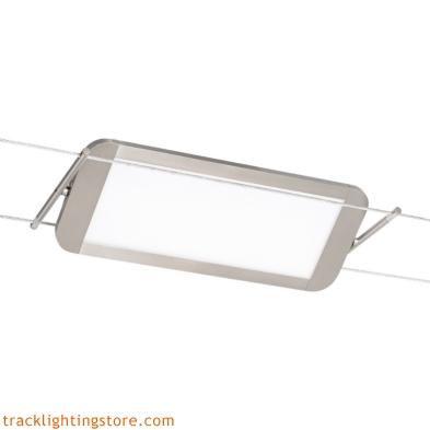 K-Lev Head - LED 80 CRI 3000K