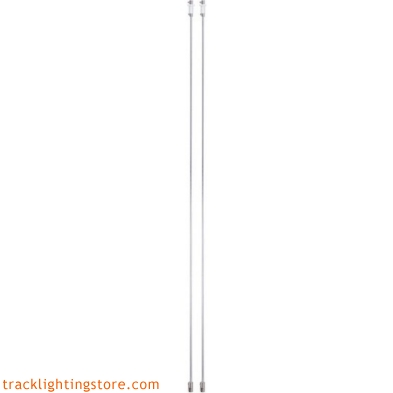 Kable Lite Hardwire Feeds - 24 Inch