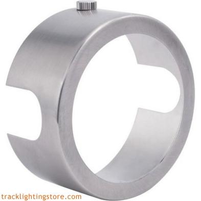Sportster Louver Lens Holder - PAR 16