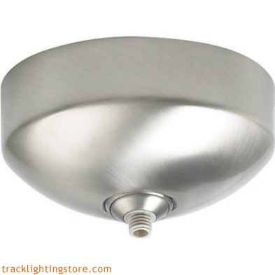 FreeJack Surface Canopy - Halogen / LED