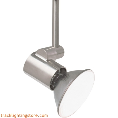 Tweak Ceramic Metal Halide MR16/PAR Head - PAR30 Long 70 Watt