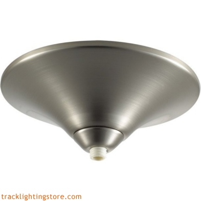 Images for track lighting no junction box