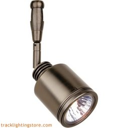 Rev Swivel Head - LED