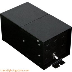 Remote Transformer 75 Watt / 277 - 12 Volt Magnetic