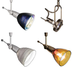 Monopoint Spotlight Heads