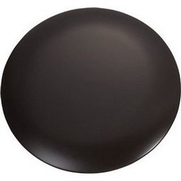Minimalist Blanking Plate - Plate