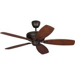 Royalton Fan Blades Separate - Fan
