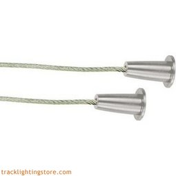 Kable Lite Soft Anchors