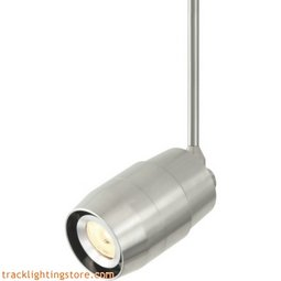 led - 3000k - 25�beam spread