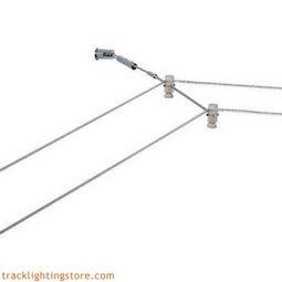 Kable Lite Horizontal Wall Turn