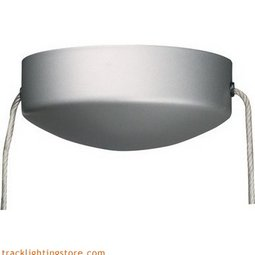 Kable Lite Surface Transformer 60 Watt Electronic LED