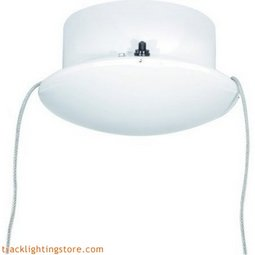 Kable Lite Surface Transformer 600 Watt 24 Volt Magnetic