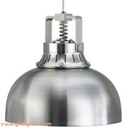 Mini Cargo Solid Pendant - LED