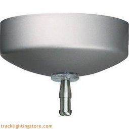 Monorail Surface Transformer 100 Watt Electronic LED