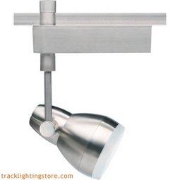 Om Ceramic Metal Halide T4 Head - Frost - 45� Beam Spread - 20 Watt