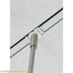 T-Trak T-Bar Connector - 9/16 Inch Black Slats