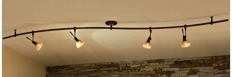 track lighting from track lighting store